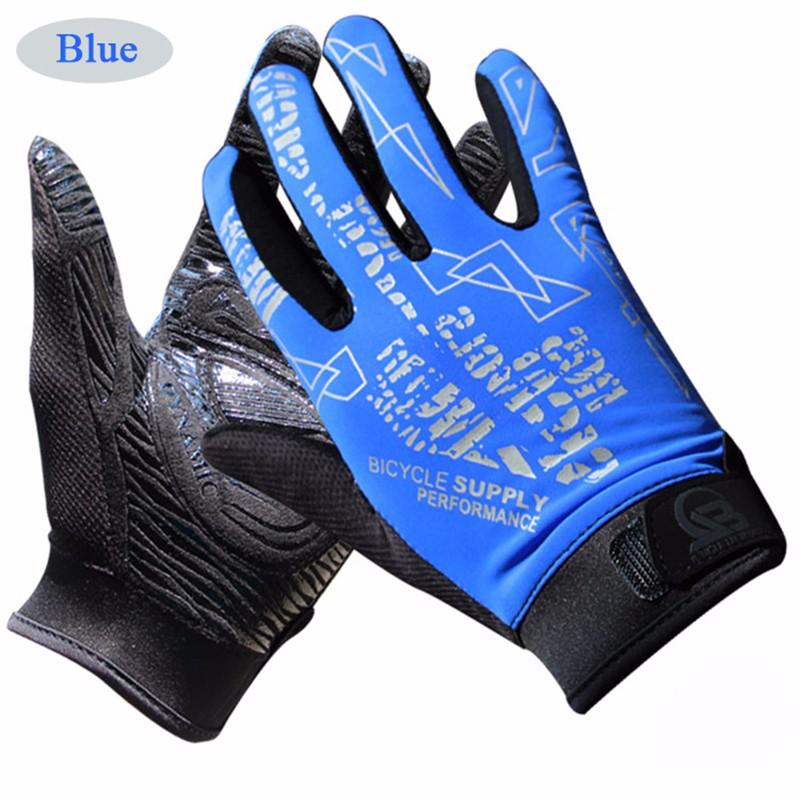 Blue130808960970784063-Rigwarl