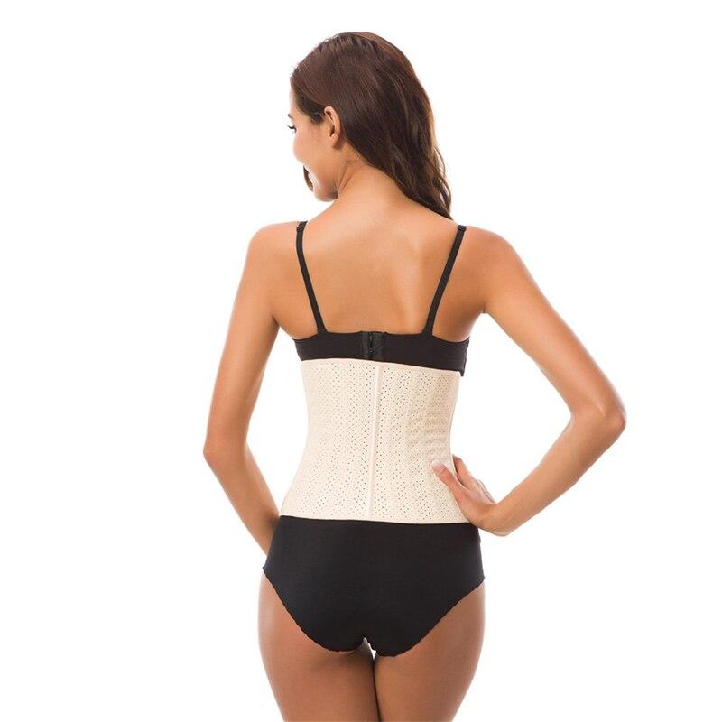 waist trainer (6)