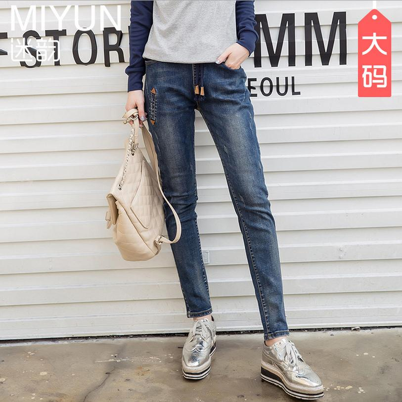 Online Get Cheap Good Womens Jeans -Aliexpress.com  Alibaba Group