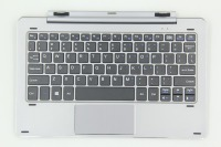 Original Newest Chuwi Hibook Docking Keyboard Tablet Docking Station Keyboard Dock For 10 1 CHUWI Hibook