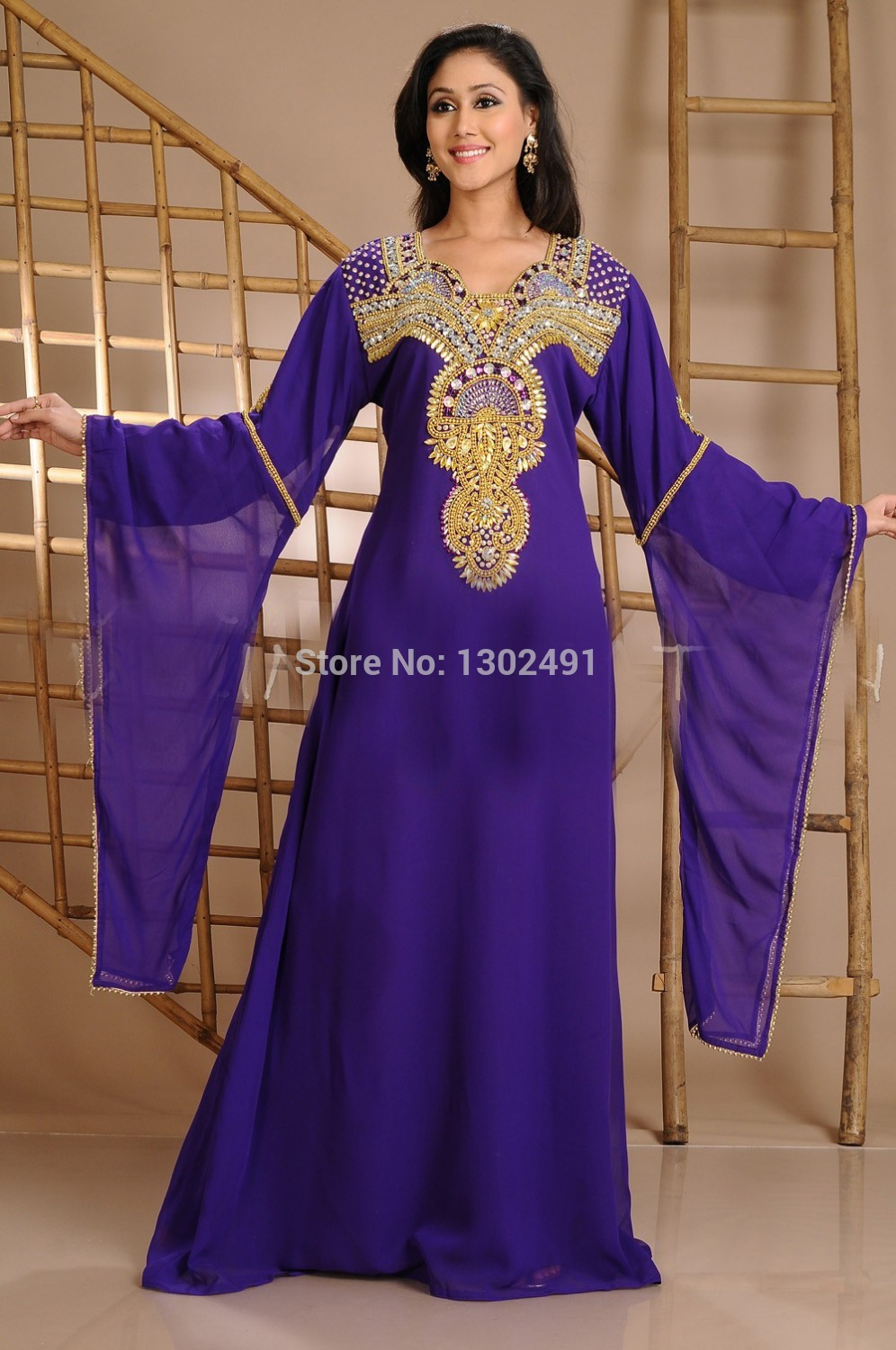 online buy wholesale moroccan abaya from china moroccan