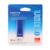 Casal Pendrive!! EAGET F50 Alta Velocidade USB 3.0 256 GB de Metal USB Memória Flash Drive de Armazenamento Externo PenDrive Vara Azul Rosa 256G