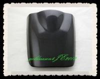 Carbon Fiber Rear Seat Cover Cowl for 2003 2006 Honda CBR600RR CBR 600RR 04 05