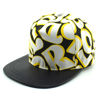 2017 New Korean Style Unisex Hip Hop Baseball Cap Fishing Hockey Golf Snapback Cap For Women