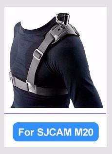 M20-8