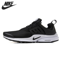 Original New Arrival NIKE AIR PRESTO ESSENTIAL Men's Running Shoes Sneakers