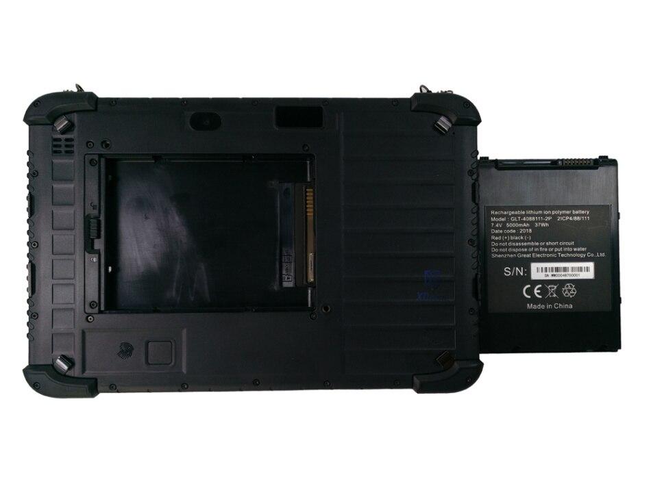 I16K rugged tablet (4)