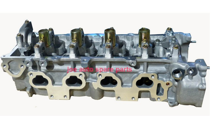 GA16-DE головки цилиндров для автомобиля 11040-0M600 Nissan Almera/Primera/Presea/200 SX/Sunny/AD Wagon/AD Resort/tsumame/Tsuru/Vanette cargo/