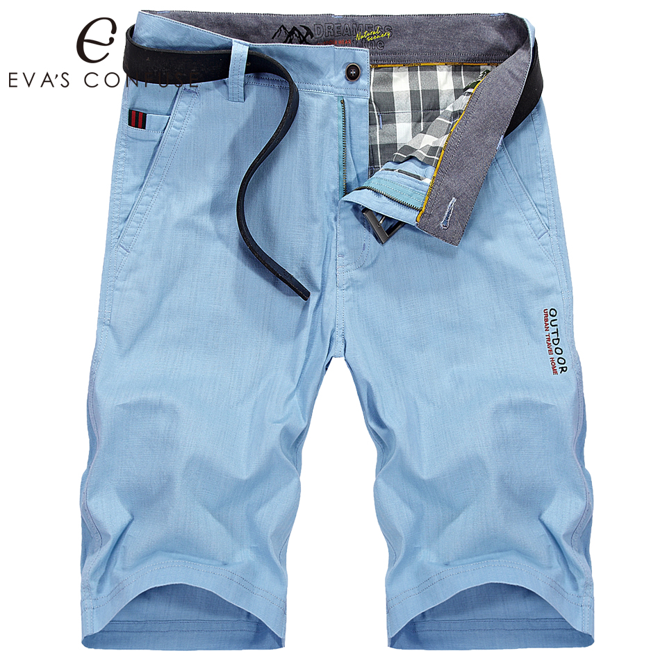 100% Polyester Cargo Shorts Promotion-Shop for Promotional 100 ...