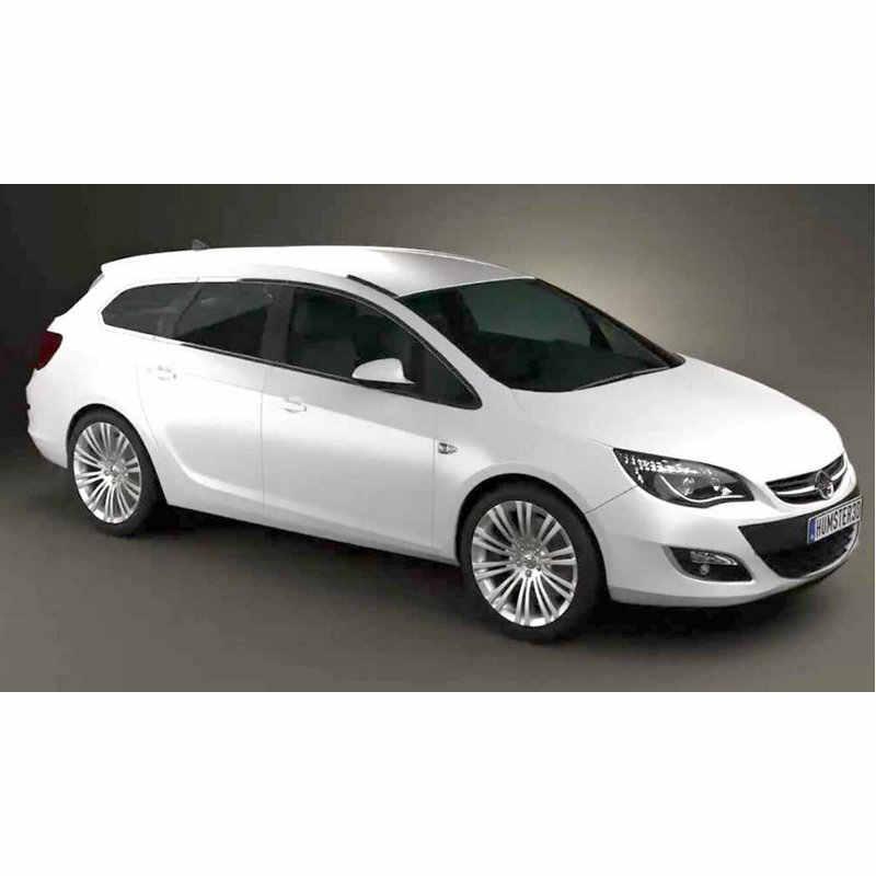 Fog Lamps Light For Opel Astra J Sports Tourer Stop Brake Lamp Reverse Back Up Bulb Front Rear Turn Signal Error Free 2pc Signal Lamp Aliexpress