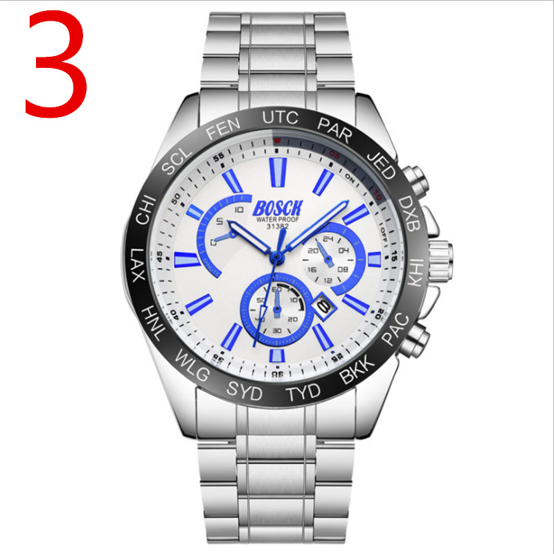 women New Fashion Mechanical Watch Stainless Steel Concise Casual Luxury Business Wristwatchwomen New Fashion Mechanical Watch Stainless Steel Concise Casual Luxury Business Wristwatch
