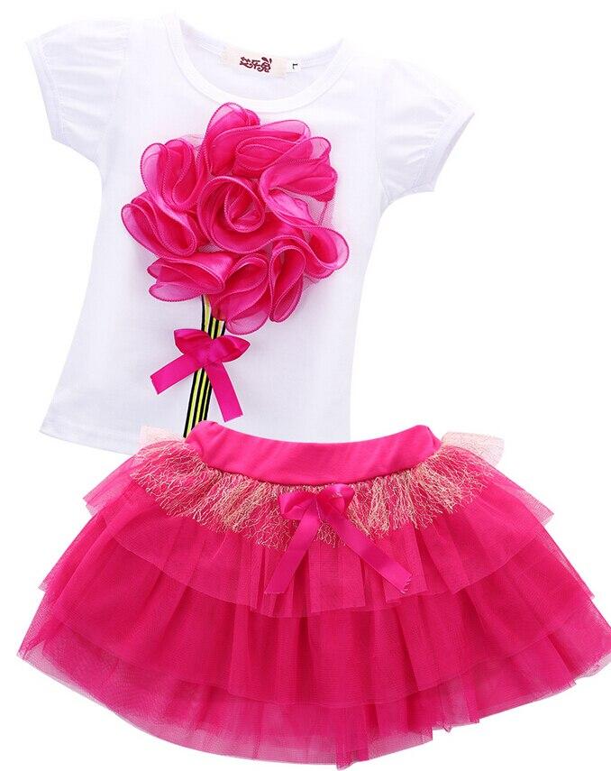 Multa Vestidos Del Partido Del Bebé Ideas Ornamento Elaboración ...