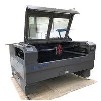 Hot sale laser cutting metal machine/cnc metal laser cutter 1390