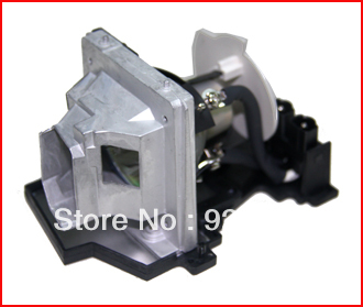 ФОТО BL-FU180A / SP.82G01.001 / SP.82G01GC01 Projector bulb For DS305 / DS305R / DX605 / EP716 / EP7161 / EP7169 / EP716MX / EP716P