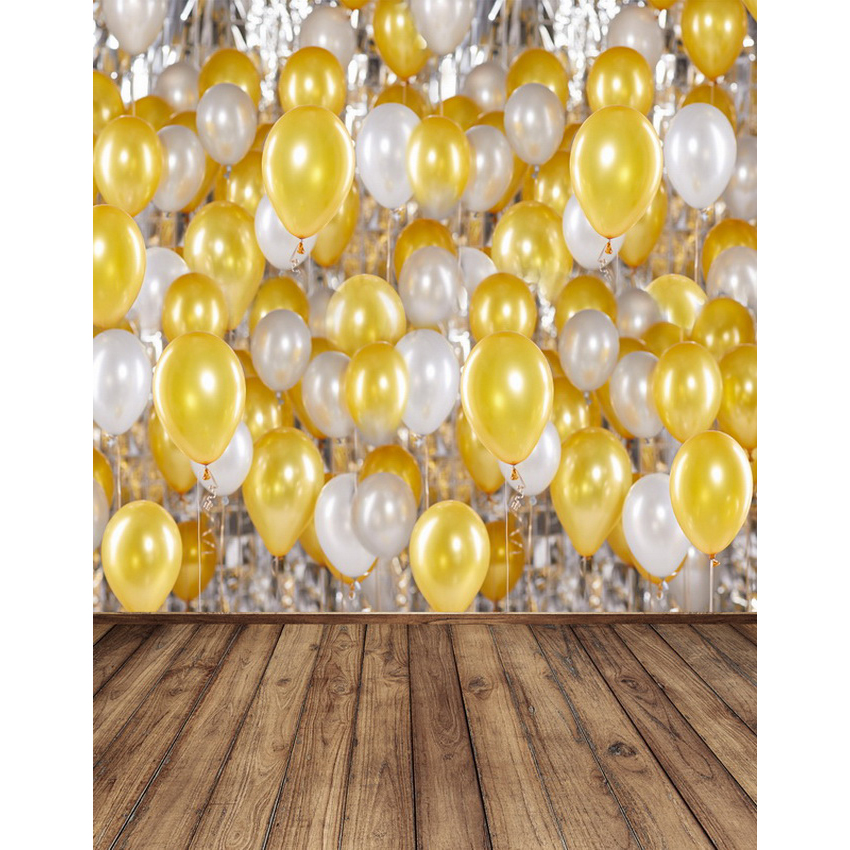 Customize vinyl cloth print 3 D  birthday party photo studio backgrounds for children portrait photography backdrops S-2146