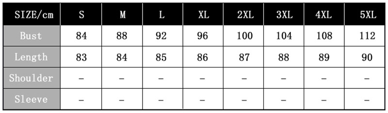 Women summer dress 2019 cheap hot cakes hot style high-necked sleeveless cultivate dresses quantity vestidos LX1027