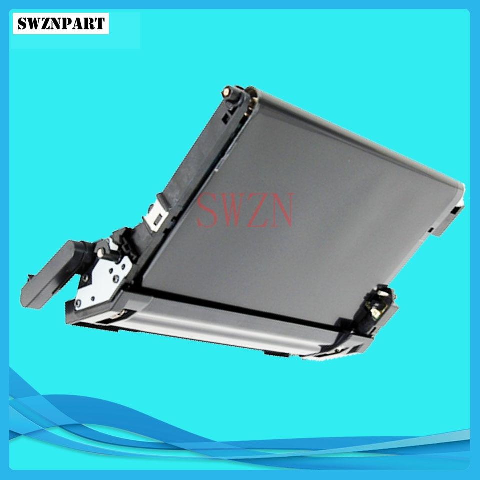 Transfer Belt Unit For Samsung CLP-320 CLP-325 CLX-3180 CLX-3185 CLP 320 325 JC96-05874E JC96-05874D JC96-05874B JC96-05874A 100% test transfer kit unit for samsung clp 360 clp 360 365 365w 366 clx 3305 3306 transfer belt assembly on sale