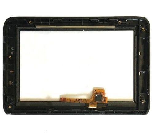 For TomTom Go Live 1005 N14644 GO Model:4CR52 Z1230 touch screen free shipping женские часы go girl only go 694925