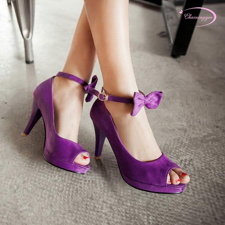 estándar tamaño de los zapatos tabla 2.5   20 CM   30CN 3   20.5 CM    31CN3.5   21 CM   32CN4   21.5 CM   33CN4.5   22 CM   34CN5   22.5 CM ... ea0565ba3430