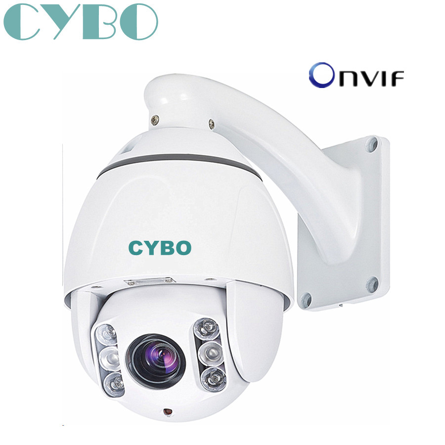 security cctv IP camera 4mp mini ptz onvif H.265 50m IR cut pan tilt 10x zoom outdoor surveillance IP network Speed Dome camera heanworld dome ip camera hd h 265 5 0mp cctv security camera video network camera onvif surveillance outdoor waterproof ip cam