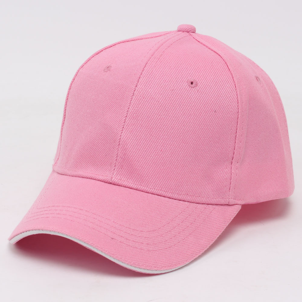 bb5365a1aa0 fashion casual candy colors baseball cap drake hat for women men female  boys youth summer sport Solid baseball golf cap hat new-in Baseball Caps  from ...