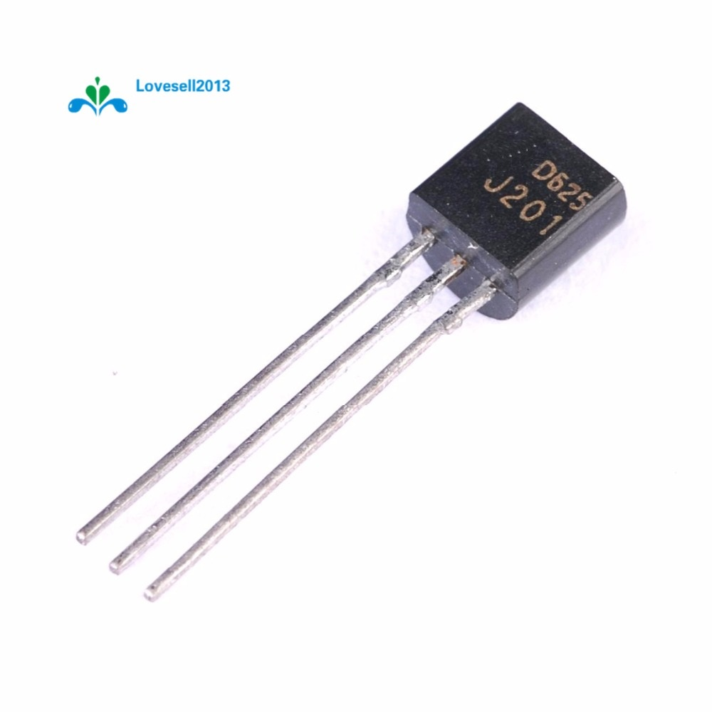 2 Pcs New Tda2040 Tda2040v 20 Watts Hi Fi Audio Amplifier M9 In Car Stereo Circuit 5 J201 Jfet N Channel Transistor 50a 40v To 92