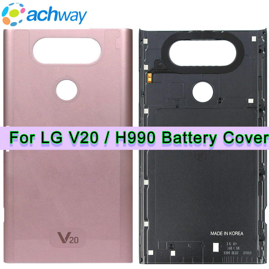 Worldwide delivery lg h990 in NaBaRa Online