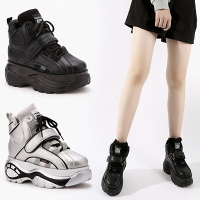 ad39117bb7d3 2018-nuovo-autunno-e-di-inverno-delle-donne-scarpe-sportive-aumentato-scarpe -di-alta-per-aiutare.jpg