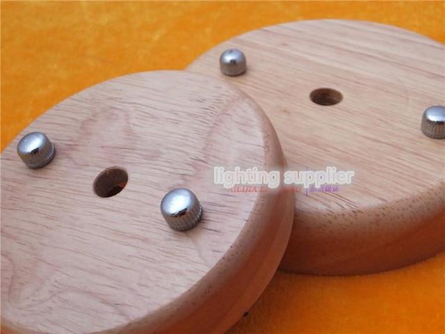 aliexpress : buy 1pcs/lot 105mm 1 holder pendant lights