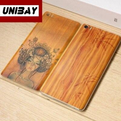 bilder für Xiaomi mi hinweis rückseite 3D Relief mi hinweis Pro batterie ersatz Abdeckung Kunststoff Hinteren Gehäuserückwand Für Xiaomi mi hinweis