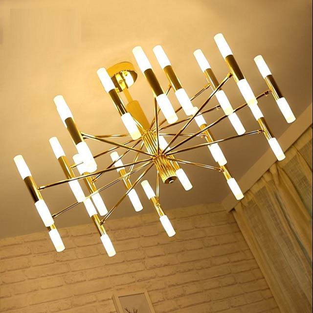Moderne Pendelleuchte Led Lampen Für Küche Dekoration Kreative Beleuchtung Wohnzimmer  Lampen Unterputz Pendelleuchten Wohn