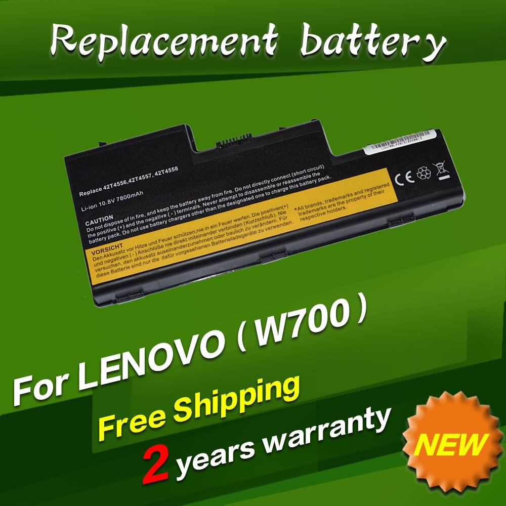 Rtl8188ee 802 11bgn адаптер Wi-Fi для Lenovo b5400 m5400 серии FRU 20200218  20200441