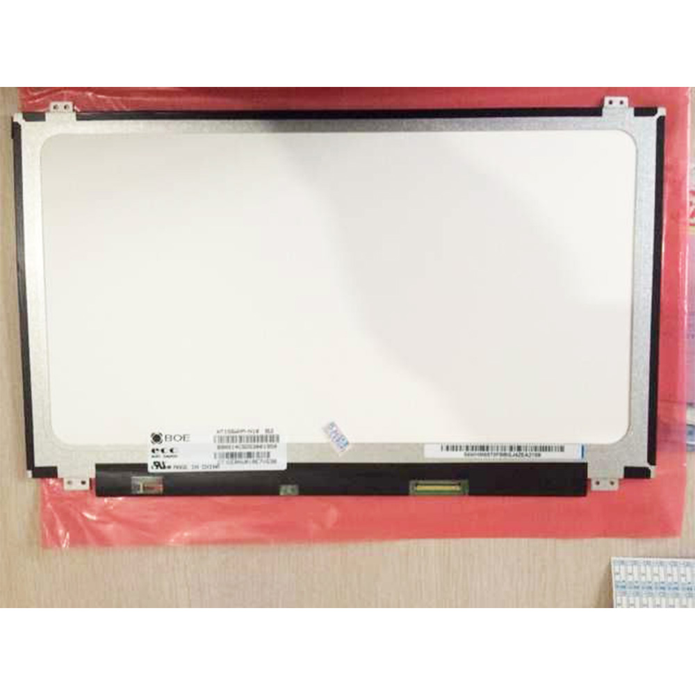 For Boe NT156WHM N10 V5 0 NT156WHM N10 LED Display LCD Screen Matrix for Laptop 15