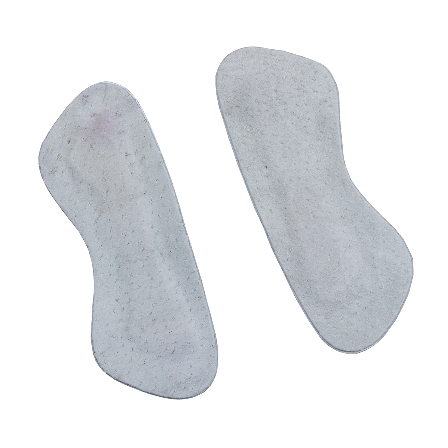 Heels Grips gel inserts Pills- One Size Fits All shoe - Helps prevent blisters heels padded wrist guard one size fits most