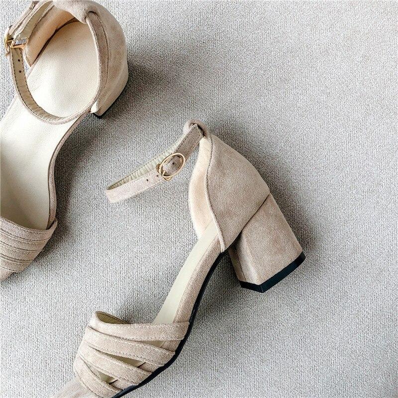 أحذية حجم جديد السيدات