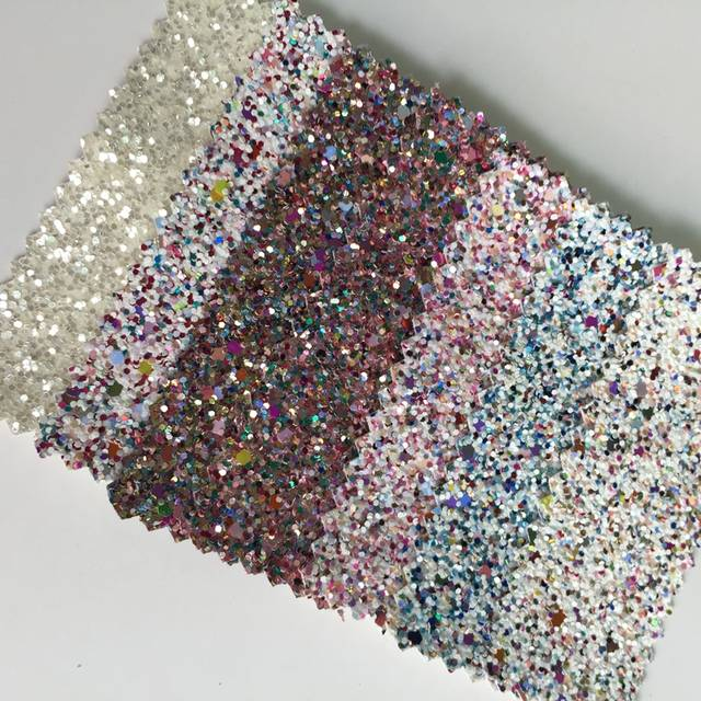 new wallpaper grade 3 cheap 3D chunky glitter wallpaper 20 meters roll with 138cm  width 3e5b3e2615c5
