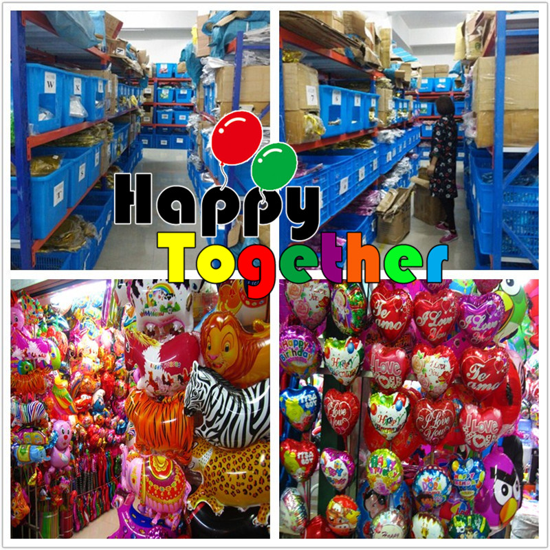 US $20 6 |Manufacturer Wholesale 50pcs/lot Lover Swans Heart Shaped  Inflatable Wedding Decoration Foil Balloon on Aliexpress com | Alibaba Group