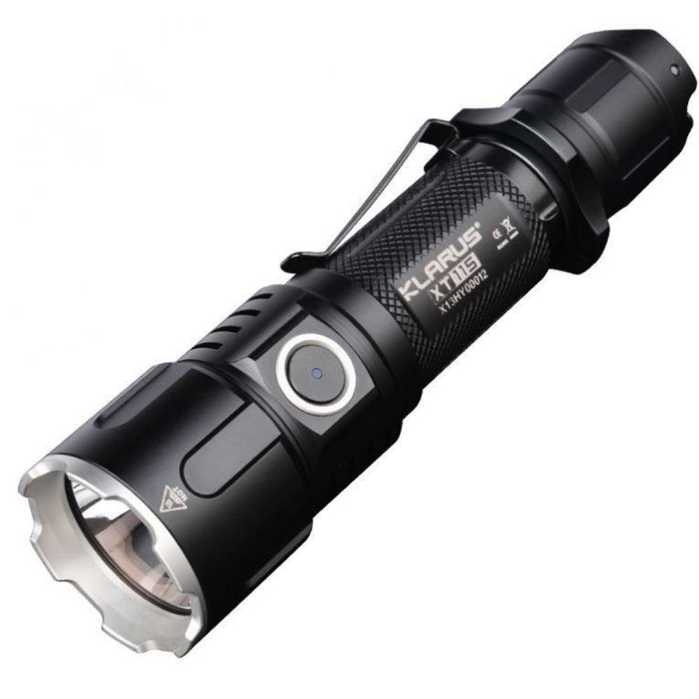 Bicycle Accessories Bike Flashlight 2000LM Tactical USB Charging XHP35 HD E4 LED Light Lantern IPX-8 Waterproof
