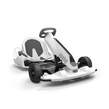 Kart Kit Refit Smart Balance Scooter Kart Racing Go Kart Match for Self Balance Electric Hoverboard Electric Hoverboardkart
