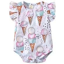 496093f0b13b Grosir carters clothing kids Gallery - Buy Low Price carters ...