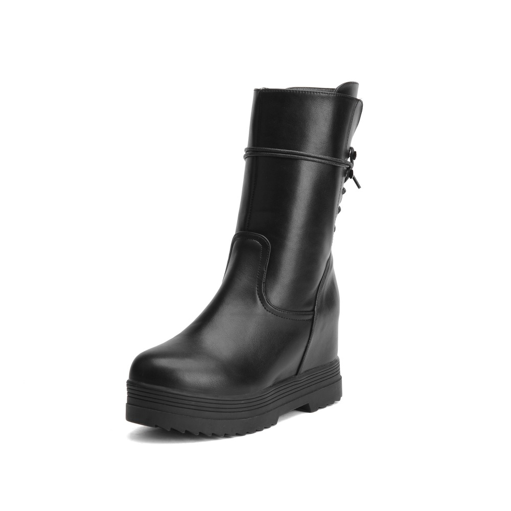 Online Buy Wholesale nice black boots from China nice black boots ...