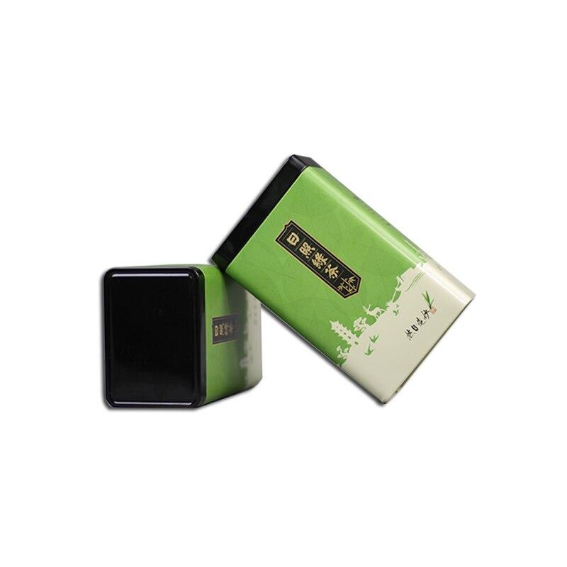 rectangle tin box (11)