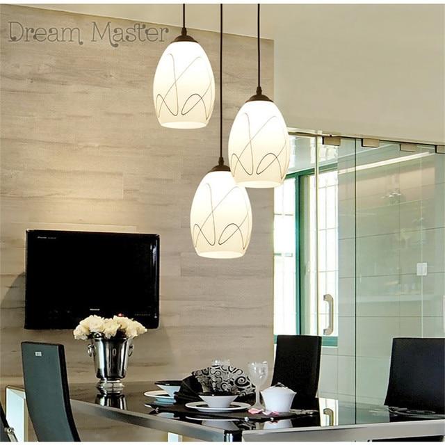 Best Lampen Voor Woonkamer Pictures - Raicesrusticas.com ...