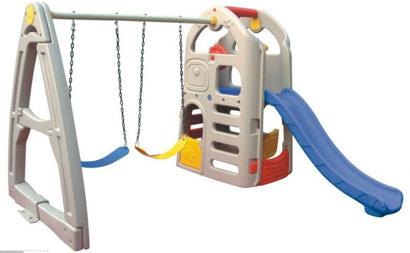 Stunning Indoor Slide For Toddlers Gallery - Interior Design Ideas ...