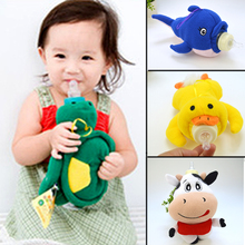 Buy Stuffed Animal Bottle Holder And Get Free Shipping On Aliexpresscom