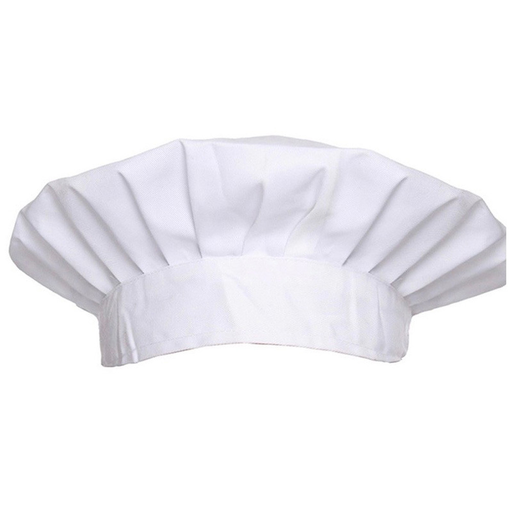 New Kitchen Gift Popular Kitchen Hat Buy Cheap Kitchen Hat Lots From China Kitchen