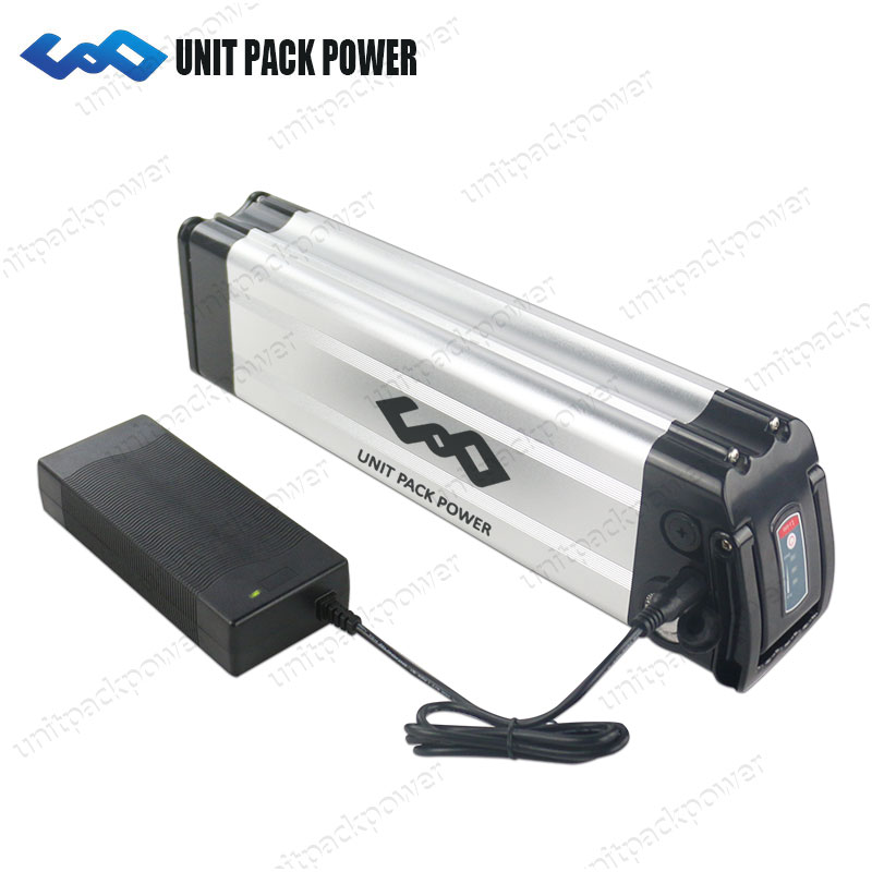 US EU No Tax Electric Bike Battery 24V 20Ah Lithium Battery Pack with 29.4V 2A Charger 15A BMS for 300W eBike Battery kit free shipping 700w 24v lithium battery 24v 20ah electric bike battery 24 v battery with 30a bms 29 4v 3a charger