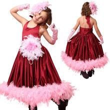 d65536ad0 En la liquidación de los niños ocasión especial Formal vestido de fiesta de  regalos de cumpleaños de los niños vestidos de boda .
