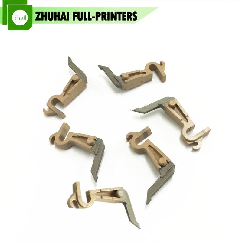 12x fusor selecionador superior dedo separador garra 02