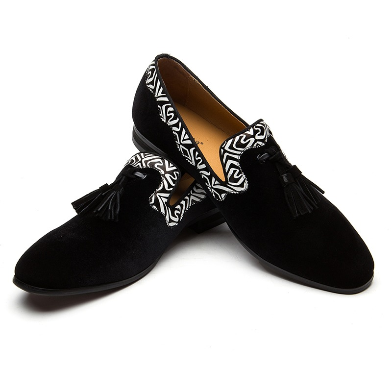 65b175c718a MEIJIANA New Men Loafers Brand Men Shoes Genuine Leather Moccasins Comfy  Breathable Slip On Wedding And